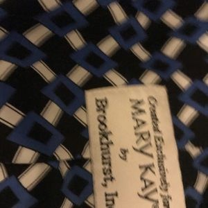 MaryKay Suit